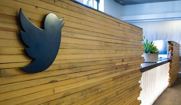 Twitter MENA Adds New Payment Method for SMB to Launch Arabic Campaigns