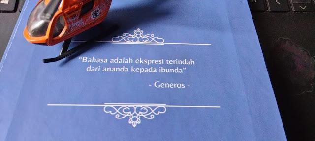 Generos.net