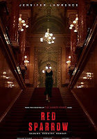 http://www.hindidubbedmovies.in/2017/12/red-sparrow-2018-watch-or-download-full.html