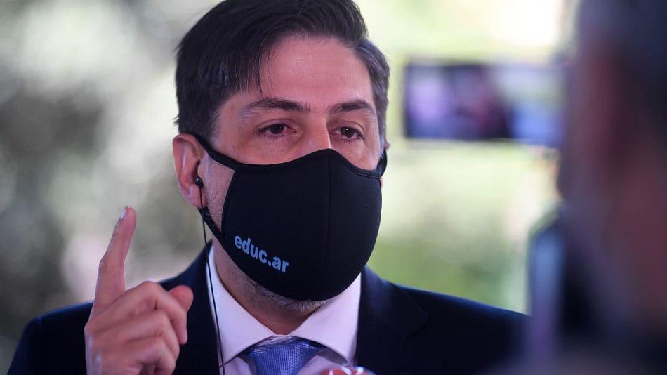 nicolas-trotta-ministro-de-educacion-de-la-nacion