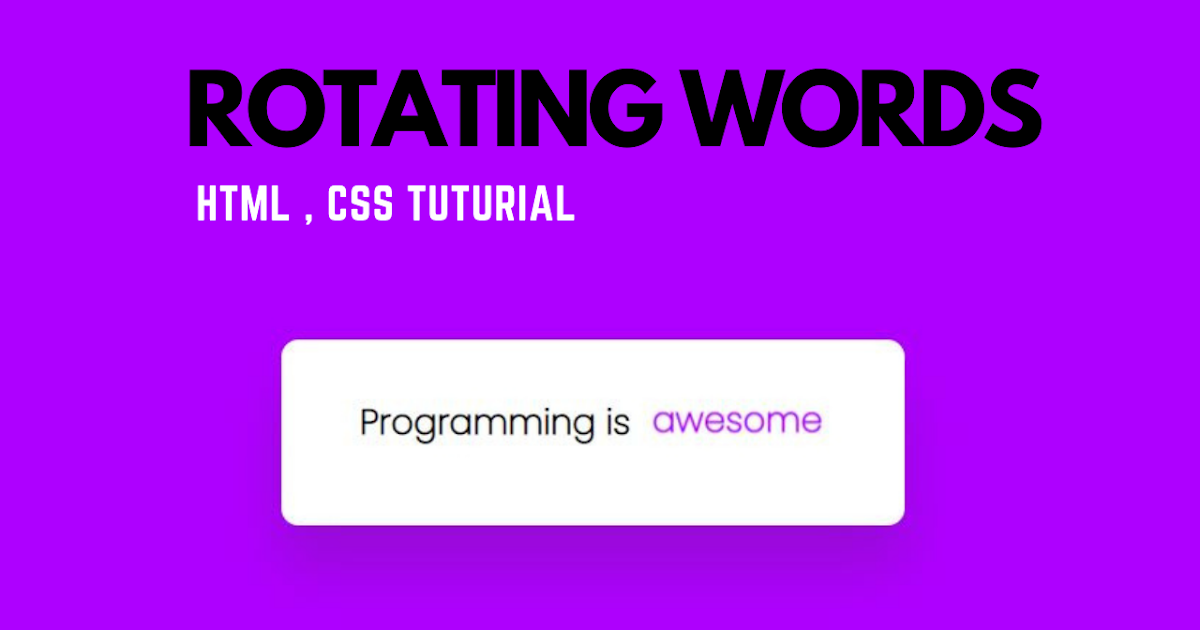 Code Info   Creative Coding Tutorials, Tips & Tricks