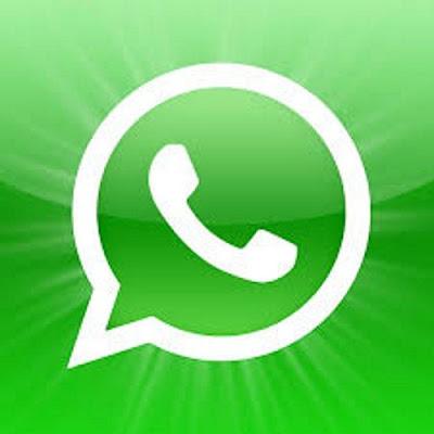 अपनी व्हाट्सएप सेटिंग्स को तुरंत बदलें, अन्यथा आपका अकाउंट हैक हो सकता है Change your WhatsApp settings immediately, otherwise your account may be hacked