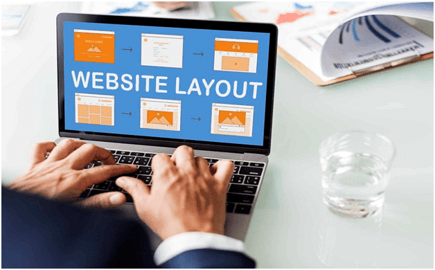 7 Useful Benefits For Creating Website By Yourself