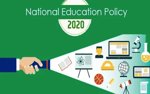 india's new education policy 2020