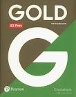 Gold B2 First New 2018 Edition (PDF + CD)