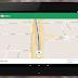 Google Maps ETA Sharing يتيح مشاركة الموقع على Facebook Messenger و WhatsApp
