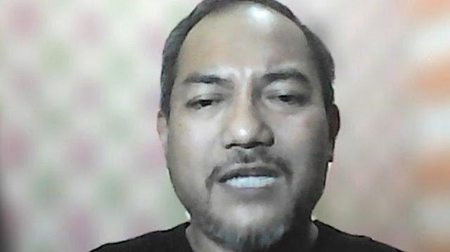 Mantan Anggota Jamaah Islamiyah Ragukan FPI Terlibat Terorisme