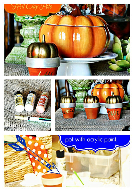 decorate-fall-instructions-creating-making-crafting-tutorial-diy-project