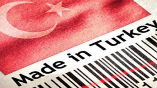 Η Αρμενία απαγορεύει την εισαγωγή τουρκικών προϊόντων για έξι μήνες