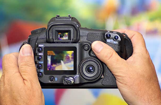 Teknik Shutter Speed Kreatif pada Fotografi Landscape