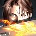 """""""Final Fantasy 8"""" ganhará versão remasterizada"""