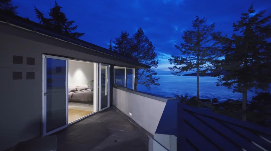 25 Interior Design Photos vs. 5321 Seaside Pl Luxury Home Tour