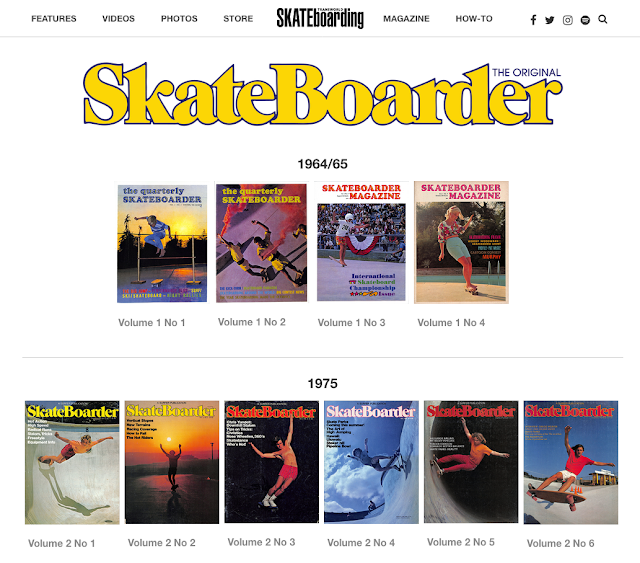 https://skateboarding.transworld.net/skateboarder-magazine-archives/