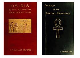 New World Translation Defended Ancient Babylon Egypt Sumer 200 Pdf Books On Dvdrom