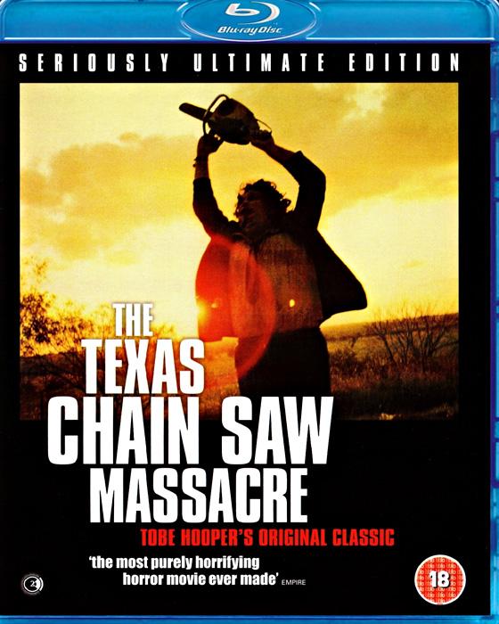 massacre en texas 1974 latino dating
