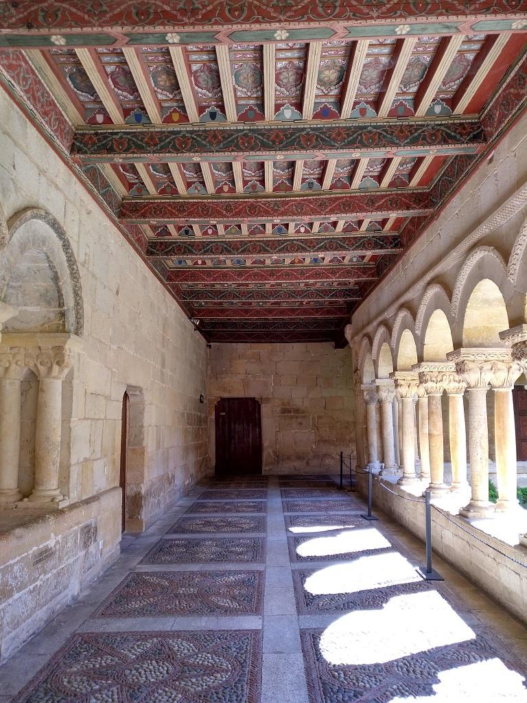 que-visitar-burgos-monasterio