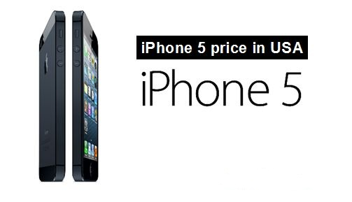 price of iphone 6 in usa iphone 6 iphone 5 price in the us 2534