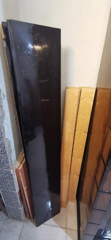 غرفة نوم مستعملة 3 ضلفة جرار فيرنتشر ستورز المطرية 12