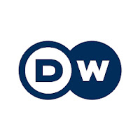 DW - Breaking World News Apk Download for Android