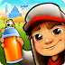 Subway Surfers 1.86.0 Mod APK Free Download
