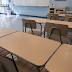 Retorno das aulas presenciais em SC segue sem data definida