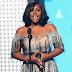 Remy Ma Dethrones Nicki Minaj as she emerges Best Female Hip-Hop Artist award at the 2017 BET Awards
