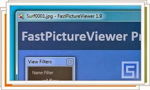 FastPictureViewer 1.9 Build 329 Download