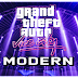 GTA Vice City Modern Edition v2.0 Mod