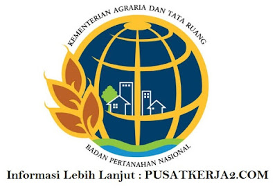 Loker Terbaru Medan Juni 2019 CPNS