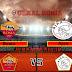 Prediksi Roma vs Ajax , Jumat 16 April 2021 Pukul 02.00 WIB