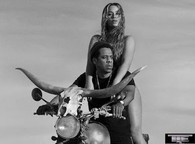 Beyoncé and Jay-Z announce On the Run II tour | List Of Dates