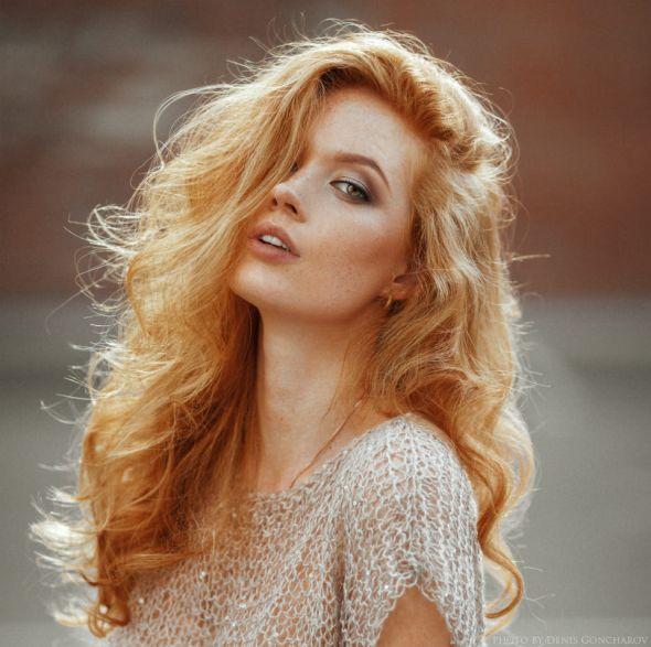 Denis Goncharov 500px arte fotografia mulheres modelos beleza fashion