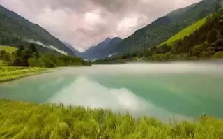 Indias Important lakes in hindi