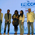 Crosshairs Communication wins IPRCCA Gold Awards for Luxury & Bespoke Carpet Brand 'Obeetee'