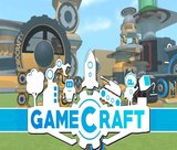 gamecraft