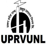 uprvunl-recruitment-career-notification-latest-apply-up-govt-jobs-vacancy