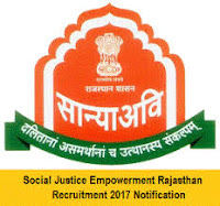 Rajasthan scholarship portal 2018 application form guideline rajasthan scholarship portal 2018 form guideline income certificate minorityscst yelopaper Image collections