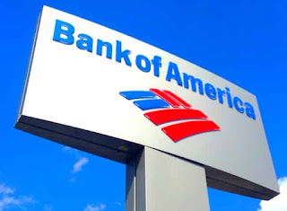 What are Bank of America Hours of Operations?
