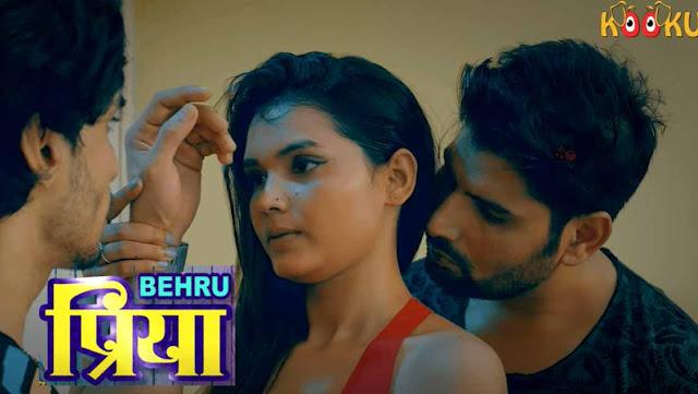 behru-priya