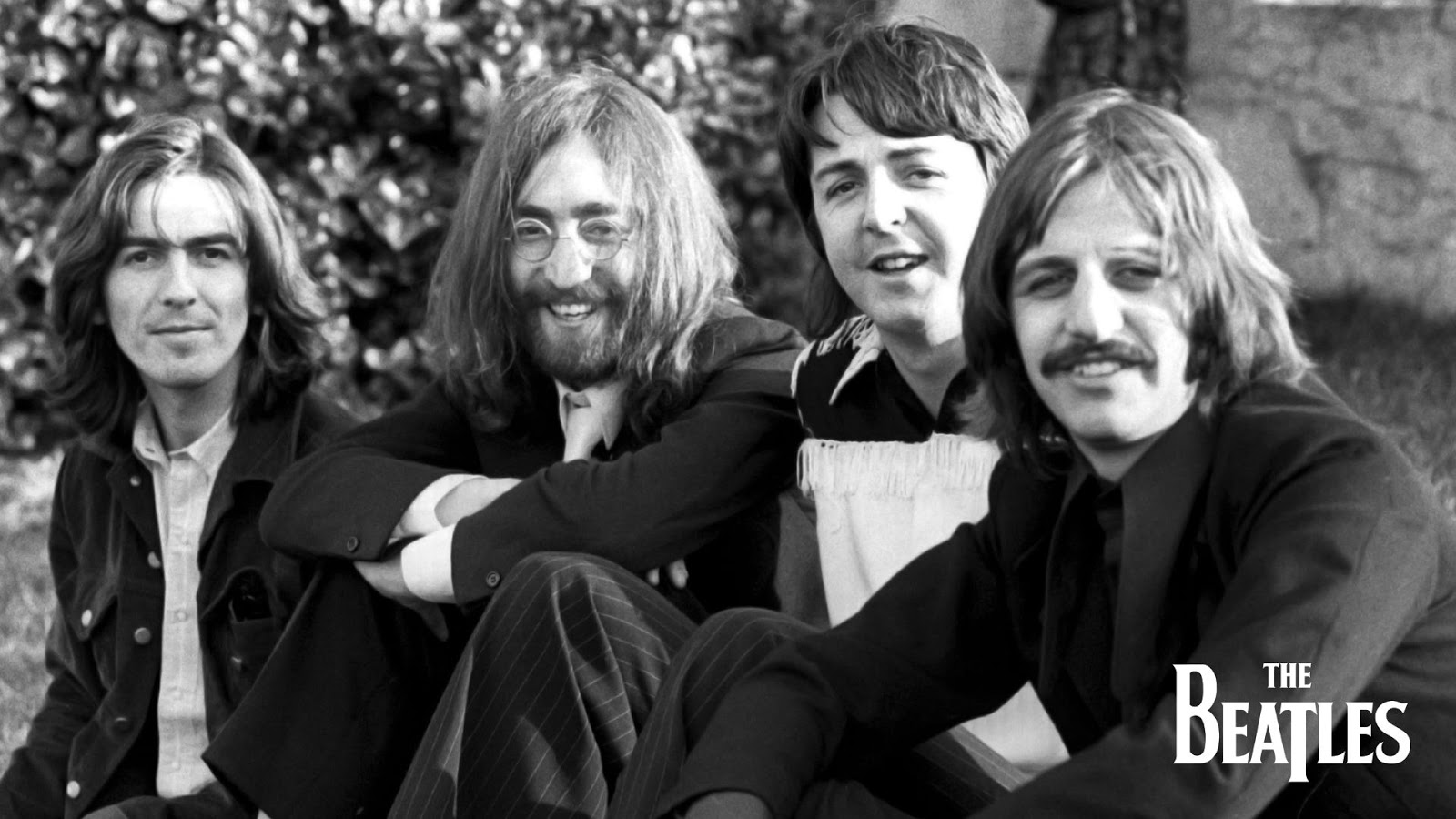 The Daily Beatle: The Beatles - for free on YouTube
