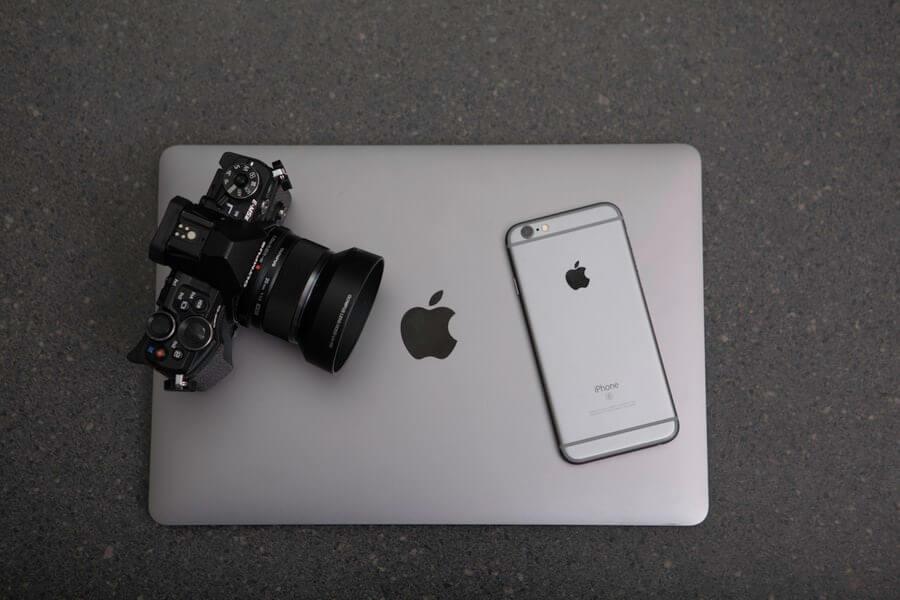 Jual iphone 6 murah original bergaransi pabrik 1 tahun