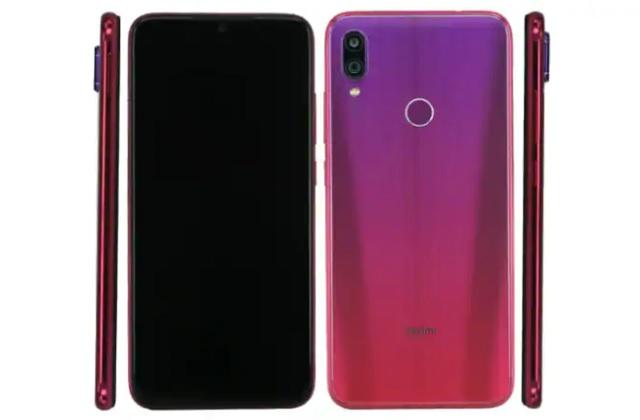xiaomi-redmi-7-specs-mobile