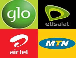 MTN, Etisalat, Glo, Airtel Nigeria Best Data Plans For 2016