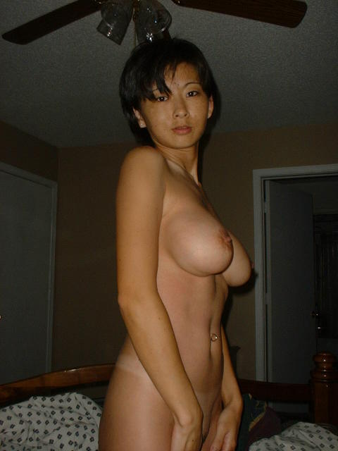 Japan housewife sex pussy phrase