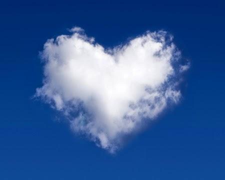 A szeretet mindent meggyógyít - a legnagyobb gyógyító erő