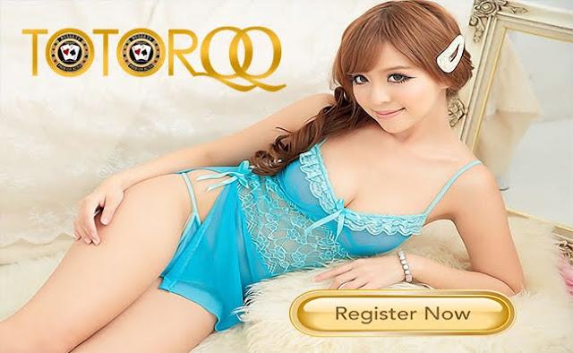 Panduan-Bermain-Bandar-Sakong-Online-TotorQQ