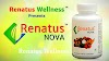 What is Renatus Nova? best medicine for all diseases सम्पूर्ण रोगों का एक हीं दवा Renatus Nova