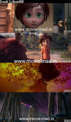 www.movie-mad.in