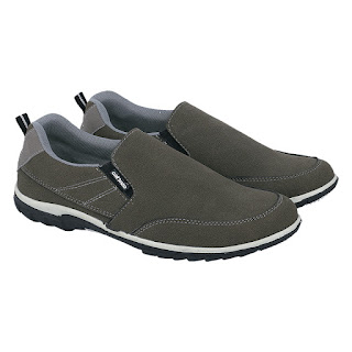 Sepatu Casual Pria Catenzo MR 776