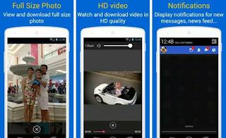 تحميل تطبيق facebook plus اخر اصدار مع ميزة تحميل مقاطع الفيديو من فيسبوك مجانا للاندرويد، تحميل facebook plus ، تحميل فيسبوك بلس للاندرويد ، تنزيل فيس بوك بلس لهواتف اندرويد، فيسبوك يدعم تنزيل الفيديو، تطبيق facebook plus يدعم تحميل مقاطع الفيديو، فيس بوك بلس الذهبي ، فيس بوك معدل لتحميل الفيديو ، فيس بوك يدعم تحميل الفيديو ، facebook plus apk ، facebook ++تحميل ، تحميل فيس بك بلاس ، تنزيل فيسبوك بلص للاندرويد ، فيسبوك يحمل مقاطع الفيديو ، تحميل مقاطع الفيديو من الفيسبوك ، تنزيل المقاطع من facebook ، برنامج تحميل الفيديو من الفيسبوك ، فيسبوك بلوس ، تنزيل facebook + ، تطبيق فيسبوك + ، فتح عدة حسابات فيسبوك ، download-facebook-plus-for-android ، فيس بوك بلاس